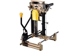 best mortising machine