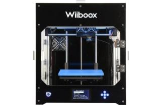 Best Mid-Range 3d printer