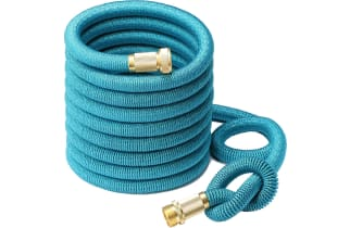 Image result for best Garden Hose