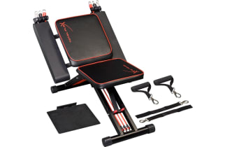 Best Inexpensive Home Gym