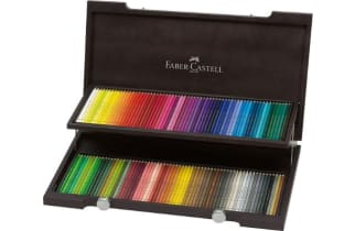 Top 10 Colored Pencil Sets of 2017 | Video Review