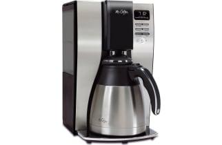 Mr. Coffee PSTX91