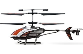 Best Rc Helicopters likewise  on top indoor remote control helicopter