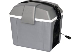 Car Lighter Electric Lunch Box