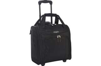 Best Inexpensive Carry On Luggage | Luggage And Suitcases