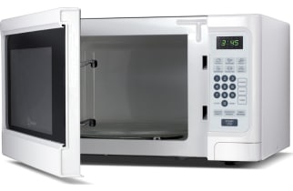 price of microwave ovens in hyderabad