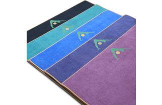 Best Mid-Range Yoga Mat