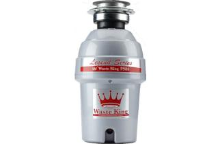 Waste King 9980 Legend Series