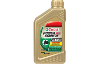 Top 7 synthetic oils of 2017 video review for Peak synthetic motor oil review