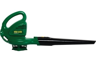 Top 10 Leaf Blowers Of 2017 Video Review