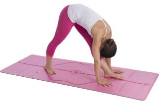 Best High-end Yoga Mat