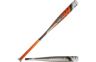 Best Bat To Hit Home Run Usssa