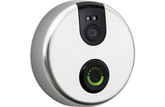 Best High-end wireless doorbell