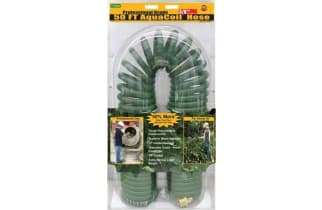 Best Mid-Range garden hose
