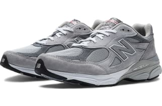 New Balance Nb  Trainer Shoes For Men Wiki