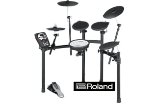 top 8 electronic drum sets of 2017 video review