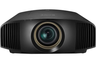 Best High-end 4k projector