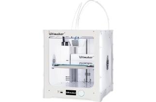 Best High-end 3d printer