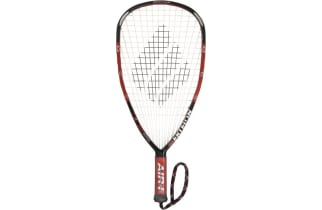 Top 8 Racquetball Racquets of 2017