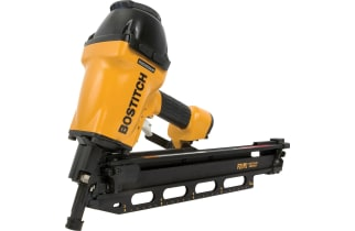 Top 10 Nail Guns Of 2017 Video Review