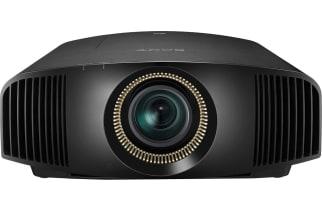 Best Inexpensive 4k projector