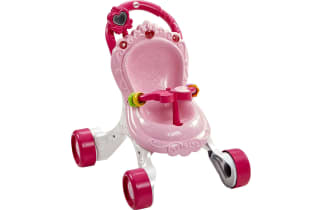 Fisher-Price Stroll-Along