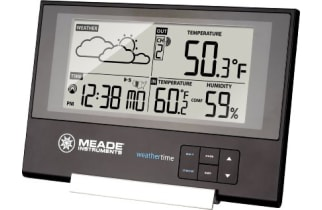 Meade Instruments TE346W Slim Line