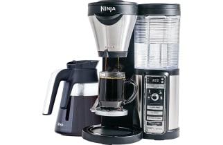 Ninja CF080Z