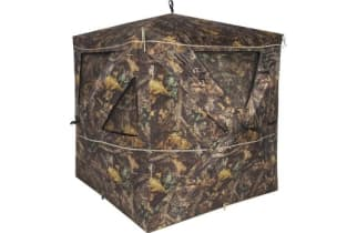 Top 6 Hunting Blinds Of 2016 Video Review