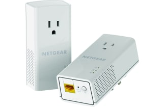 Netgear PLP1200-100PAS