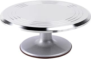Best High-end cake stand