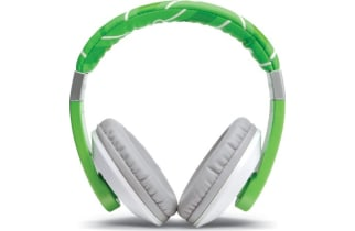 LeapFrog Kids' Headphones
