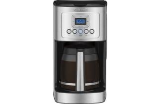Best Inexpensive Coffee Maker