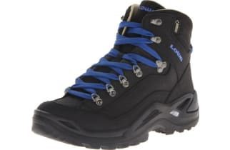 Top 10 Hiking Boots Of 2017 Video Review