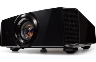 Best Mid-Range 4k projector