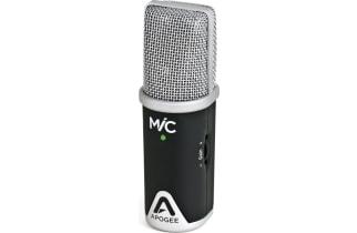 Best High-end smartphone mic