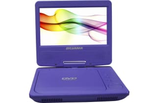 Best Inexpensive portable dvd player