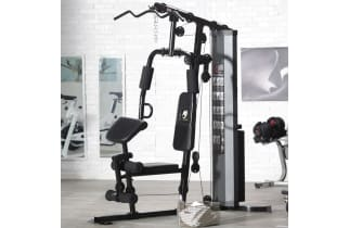Marcy MWM-988 Stack Gym