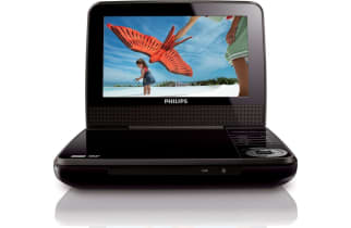 Philips PET741M