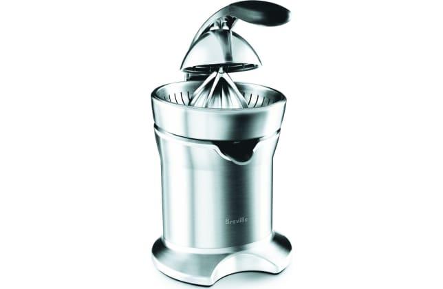 fresh fruit juicer machine