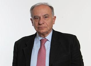 Ruggiero Cafari Panico
