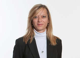 Patrizia Gozzoli