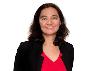 Marie-Léonie Vergnerie