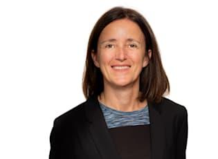 Anne-Laure-Hélène des Ylouses
