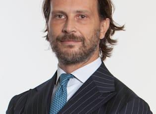 Alessandro Scagliarini