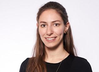 Alix Bertrand