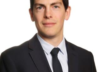 Chris Sweeney