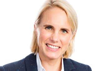 Claudia Schnurbusch