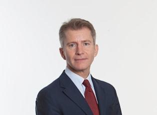 Diego Rigatti