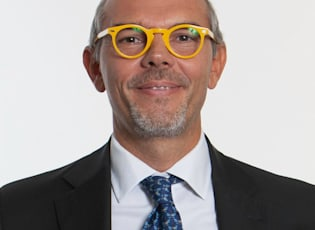 Ettore Bonaccorsi